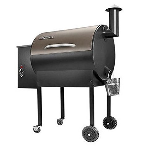 What BBQ Smoker should I buy?