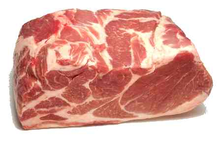 Buying Pork Secrets From A Butcher